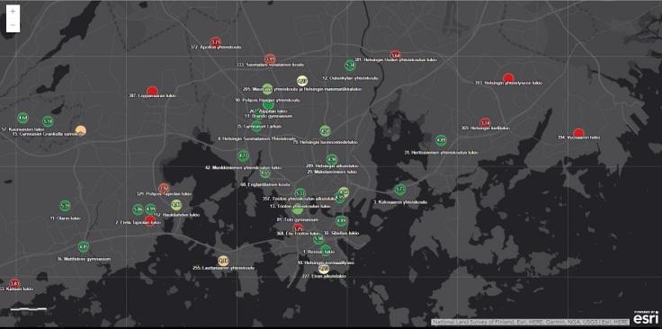 webkartta.jpg